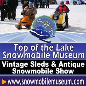 Antique_Snowmobile_Show1