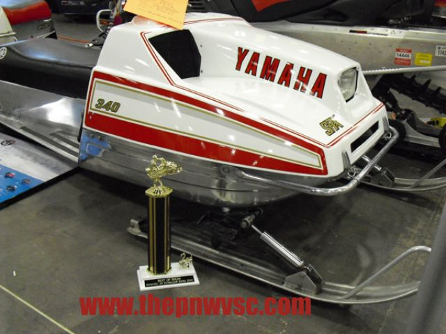 Yamaha_1st_Peoples_Choice